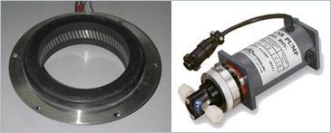 Jet Motor Alt Sistem Tasarımları